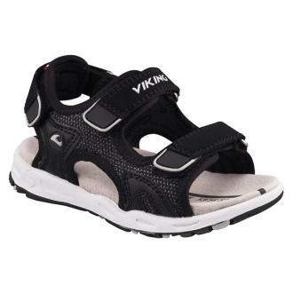 Dětské sandály Viking 3-49510-203