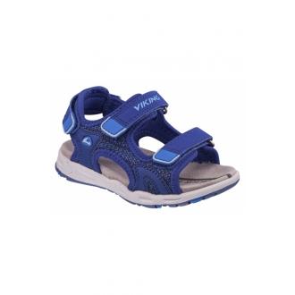 Dětské sandály Viking 3-49510-7635