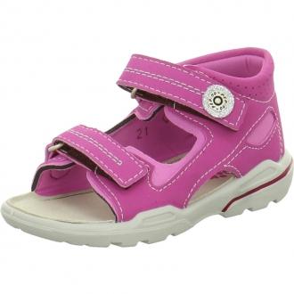 Dětské sandály Ricosta 3221500/345