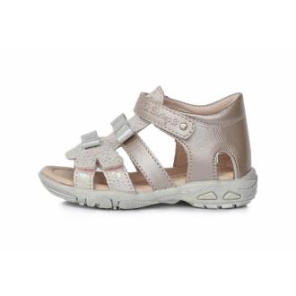 dětské sandály DDStep AC290-7030