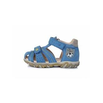 Dětské sandály DDStep AC625-5013A
