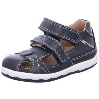 Dětské sandále Lurchi 33-12016-02