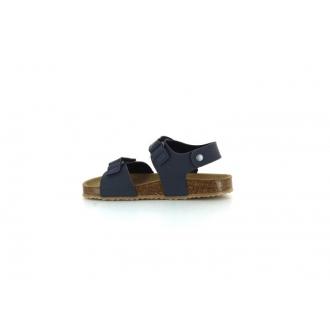 Dětské pantofle Ciciban 295029