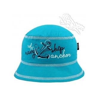 Dětský klobouk RDX 7652