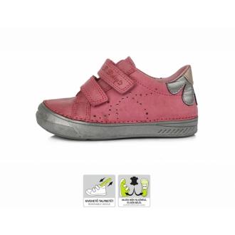 Dětské celoroční boty DDStep 040-441AL