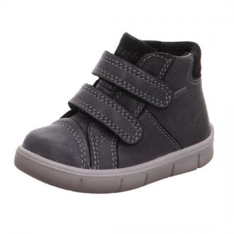 Dětské celoroční goretexové boty Superfit 8-00423-00
