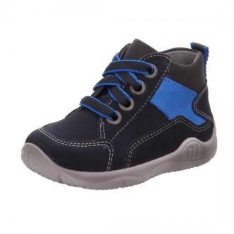 Dětské celoroční boty Superfit 5-09419-20