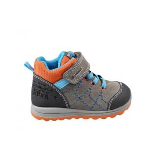 Dětské membránové boty Primigi 4362833