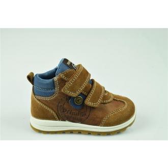 Dětské kotníkové boty Primigi 4362700