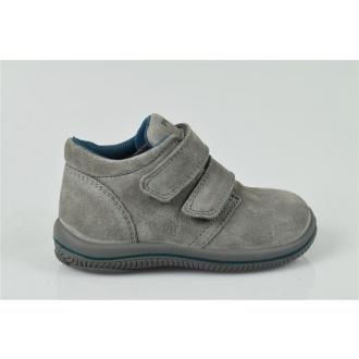 Dětské boty Primigi 4360433
