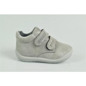 Dětské goretexové boty Primigi 4358666