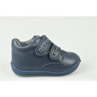 Dětské goretexové boty Primigi 4358633