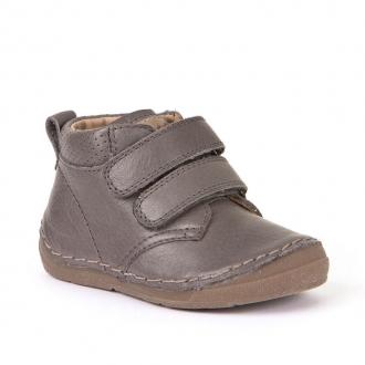 Kotníkové dětské boty Froddo G2130175-2