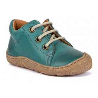Dětské celoroční boty Froddo G2130177-7