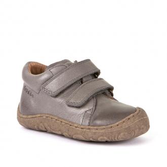 Dětské celoroční boty Froddo G2130178-3