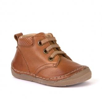 Kotníčkové boty Froddo G2130174-5
