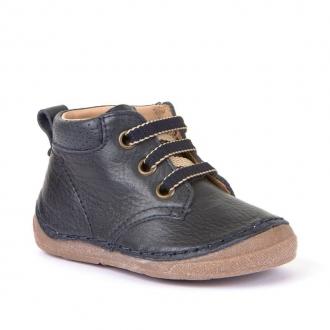 Dětské celoroční boty Froddo G2130174-4