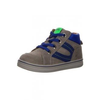 Dětské celoroční boty Lurchi JESSA 33-14674-25
