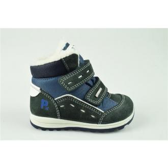 Dětské zimní boty Primigi 4362922