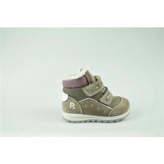 Dětské Goretexové zimní boty  Primigi 4362944