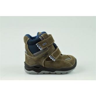 Dětské zimní boty Primigi 4369611