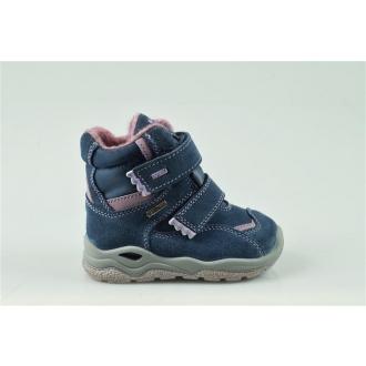 Zimní boty dětské Primigi 4369655