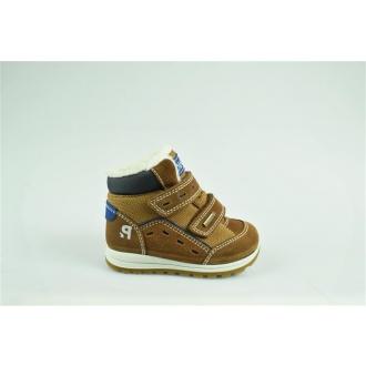 Dětská obuv zimní Primigi 4362955