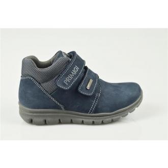 Dětské celoroční membránové boty Primigi 4388922
