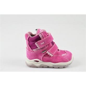 Dětské zimní membránové boty Primigi 4369622