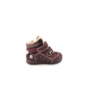 Dětské zimní membránové boty Primigi 4362900