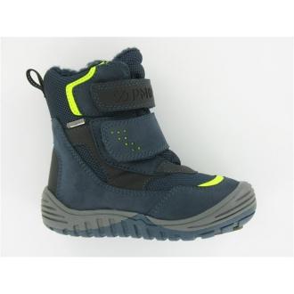 Dětské zimní membránové boty Primigi 4436022