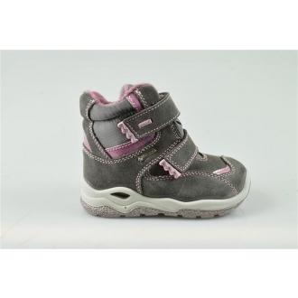 Dětské zimní membránové boty Primigi 4369633