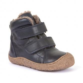 Dětské zimní boty Froddo G2110077