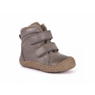 Dětské zimní boty Froddo G2110077-3