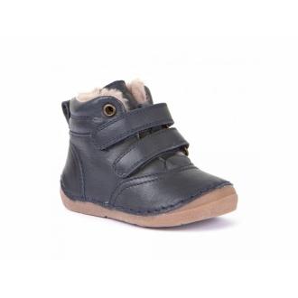 Dětské zimní boty Froddo G2110078