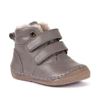 Dětské zimní boty Froddo G2110078-2
