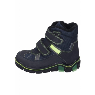 Dětské zimní membránové boty Ricosta GABRIS 5221000/189