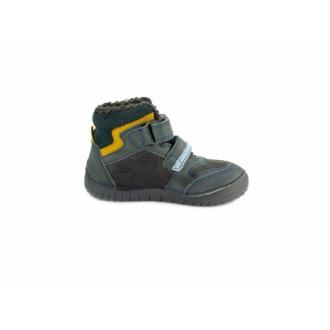 Dětské zimní boty DDStep 050-5AM