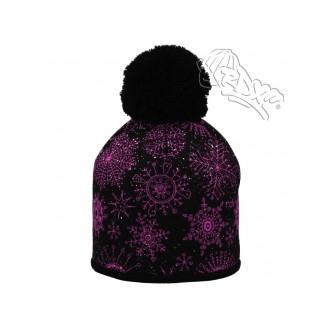 Dětská zimní čepice RDX 3796