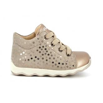 Dětské celoroční boty Primigi 5353200