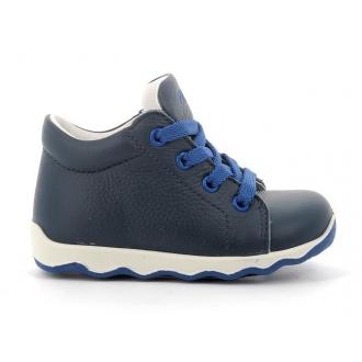 Dětské celoroční boty Primigi 5353233