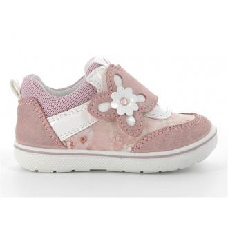 Dětské celoroční boty Primigi 5357200