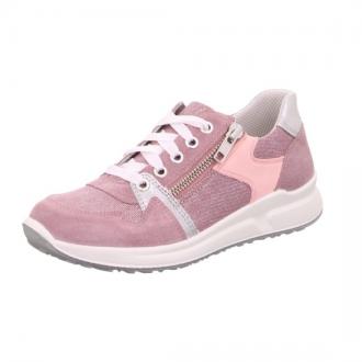 Dětské celoroční boty Superfit 0-606153-9000