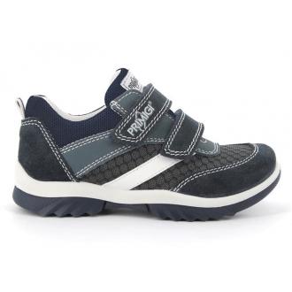 Dětské celoroční boty Primigi 5371744