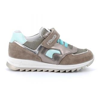 Dětské celoroční boty Primigi 5378600
