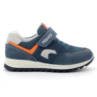 Dětské celoroční boty Primigi 5378611