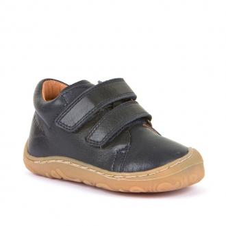 Dětské celoroční boty Froddo G2130192-2