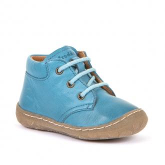 Dětské celoroční boty Froddo G2130193-6