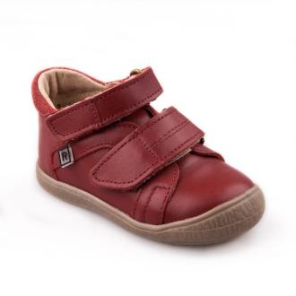 Dětské celoroční boty Rak 0207-1st Kathleen