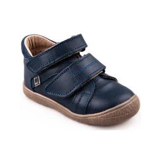Dětské celoroční boty Rak 0207-1 Ryan